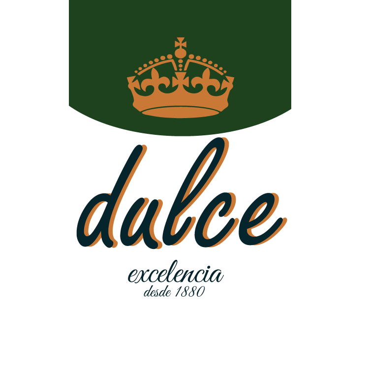 Dulce
