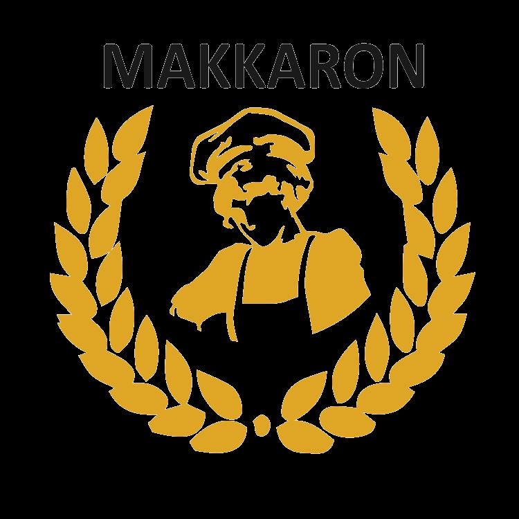 Makkaron