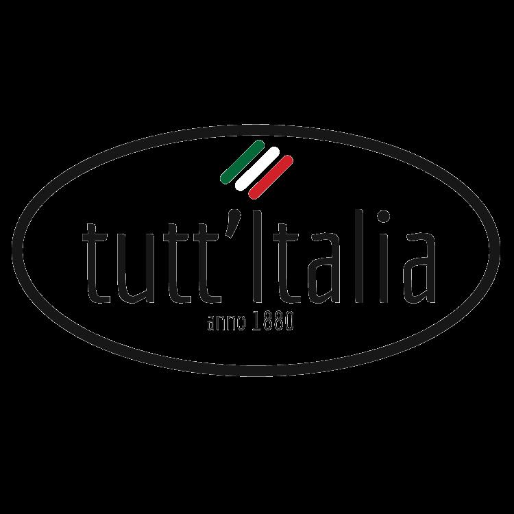 tutt'Italia